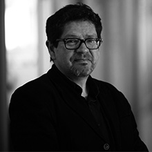 Ricardo Rentería