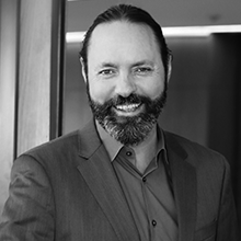 Hugo Nájera