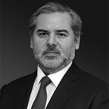 Carlos Millán